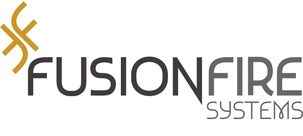 Fusion Fire Systems Specialists