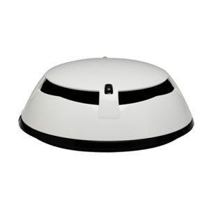 Axis AU – OP Smoke Detector