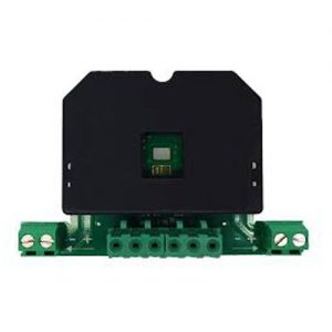 Axis AU – Intelligent Sounder Interface Module Axis-WSM