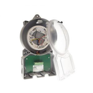 Axis AU – Duct Detector Housing