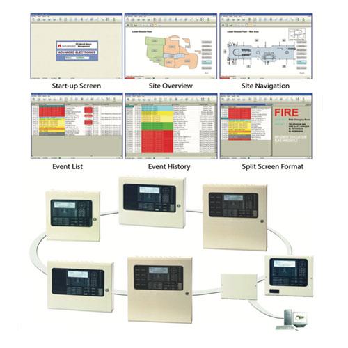 Axis AU – PC Net Graphics – DynamixTools