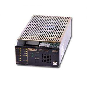 Baldwin Boxall – VIGIL Router BVRD2M4