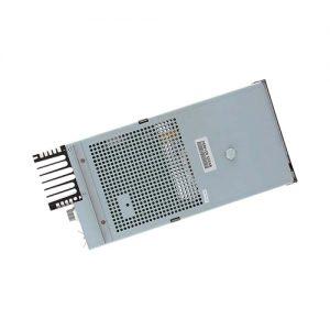 Baldwin Boxall – VIGIL2 Voice Alarm Amplifiers BV125D
