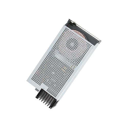 Baldwin Boxall – VIGIL2 Voice Alarm Amplifiers BV225